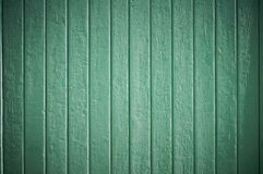Shelves texture Royalty Free Stock Image