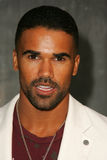 Shemar Moore Stock Photo