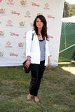 Shenae Grimes Stock Photo