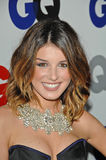 Shenae Grimes Royalty Free Stock Images