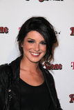 Shenae Grimes Royalty Free Stock Photography