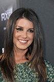 Shenae Grimes Stock Photography