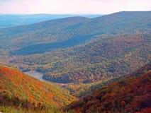 Shenandoah National Park Stock Images