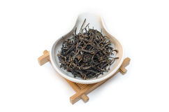 Sheng Puer Stock Photography