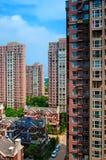Shenyang Ταϊτή Στοκ φωτογραφίες με δικαίωμα ελεύθερης χρήσης