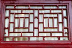 Shenyang imperial palace Royalty Free Stock Photography