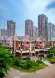Shenyang Tahití Imagen de archivo libre de regalías
