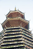 Shenzhen, China Stock Image