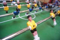 Shenzhen, China: Leisure Sports Soccer Stock Image