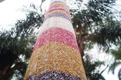 Shenzhen, China: Parque creativo de la cultura de OCT imagen de archivo
