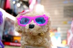 Shenzhen, china: plush toys Royalty Free Stock Photos