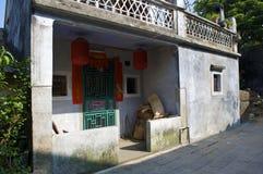 Shenzhen, Chine Image stock