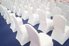 Shenzhen, Chiny: Sala Konferencyjna zdjęcie stock
