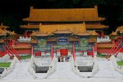 Shenzhen, Guangdong, China Foto de archivo libre de regalías
