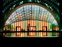 Shenzhen Kingkey 100 Στοκ Εικόνες