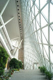 Shenzhen Library Stock Photos