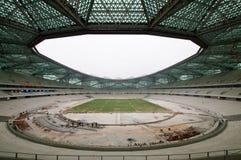 Shenzhen Universiade Main Stadium Stock Images