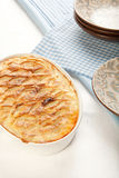 Shepards Pie Royalty Free Stock Images