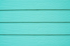 Shera wood aqua background. Royalty Free Stock Photo