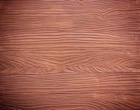 Shera wood. Royalty Free Stock Photo