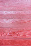 Shera Wood red background Royalty Free Stock Photo