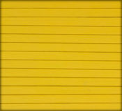 Shera wood. Yellow on shera wood is beautiful Stock Photos