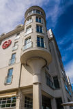 Sheraton Sopot Photos stock