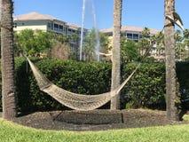 Sheraton Vistana Villages, Orlando, Florida Royalty Free Stock Photos