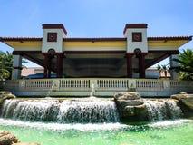 Sheraton Vistana wioski, Orlando, Floryda Obrazy Royalty Free