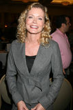 Sheree North Royaltyfri Foto