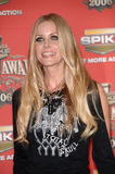 Sheri Moon Zombie Royalty Free Stock Photos