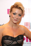 Sheridan Smith Royalty Free Stock Image