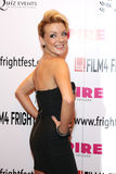 Sheridan Smith Stock Photography
