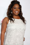 Sherri Shepherd Royalty Free Stock Photo