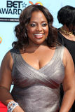 Sherri Shepherd Royalty Free Stock Images