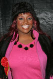 Sherri Shepherd Stock Images