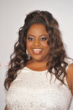Sherri Shepherd Royalty Free Stock Photos