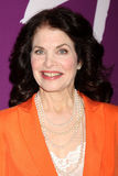Sherry Lansing Stock Photos