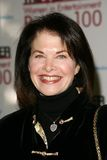 Sherry Lansing Stock Image