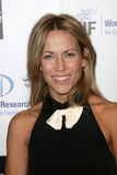 Sheryl Crow Stock Photo