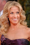 Sheryl Crow Royalty Free Stock Photos