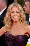 Sheryl Crow Royalty Free Stock Image