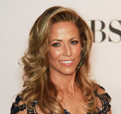 Sheryl Crow stockbild