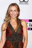 Sheryl Crow Royalty Free Stock Photo