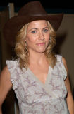 Sheryl Crow Stock Photos