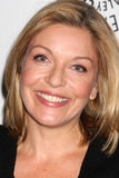 Sheryl Lee Royalty Free Stock Images