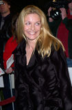 Sheryl Lee Stockfotos