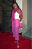 Sheryl Lee Ralph Royalty Free Stock Photo