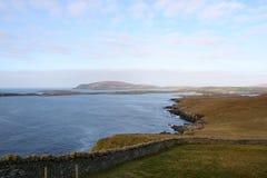 Shetland del sud immagini stock