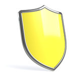 Shield Royalty Free Stock Photos
